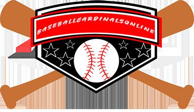 Baseballcardinalsonline