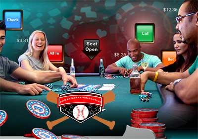 Beragam Keuntungan Besar Dengan Bermain Poker Online