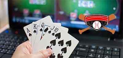 Berikut Pengalaman Dalam Bertransaksi Judi Poker Online
