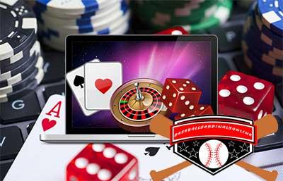 Cara Mendapatkan Penghasilan Tambahan Di Game Casino