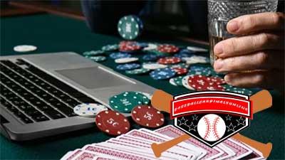 Jenis Taruhan Poker Terbaik Yang Paling Menjanjikan Keuntungan Besar
