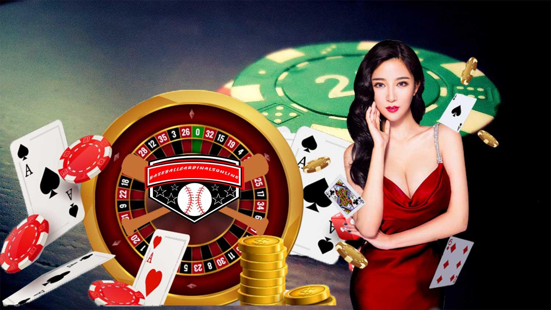 slider casino baseballcardinalsonline